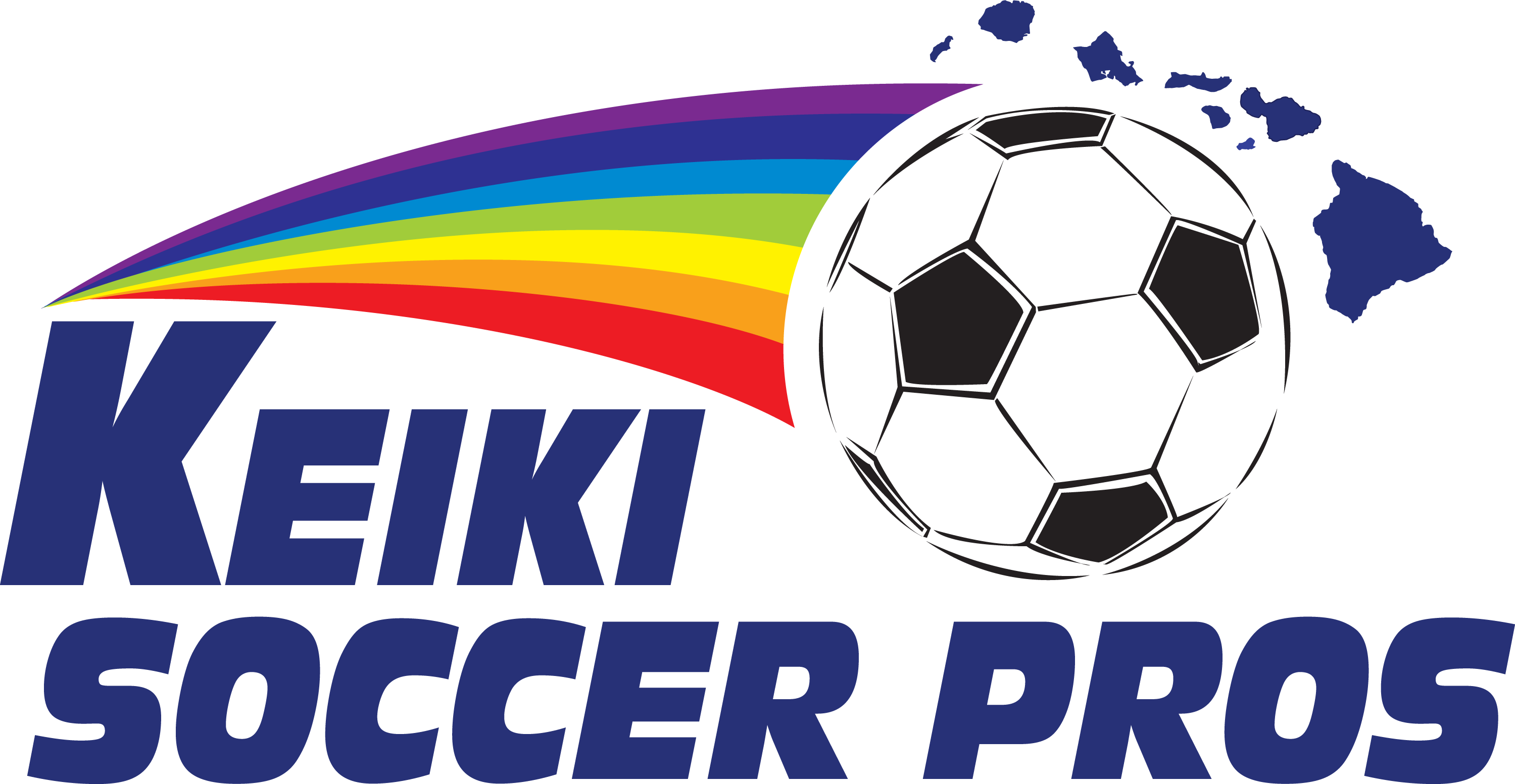 Keiki Soccer